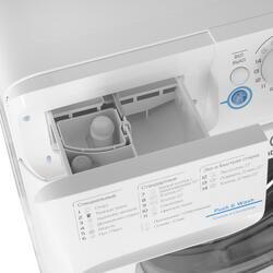 Стиральная машина Indesit NWS 7105 L