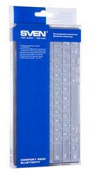 Клавиатура Sven Comfort 8500