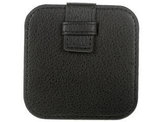 Чехол для наушников Cason IT915120 черный