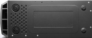 ПК Lenovo H50-00 MT CelDC J1800/2Gb/500Gb/DVDRW/Free DOS