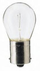 Лампа накаливания Philips Vision Plus