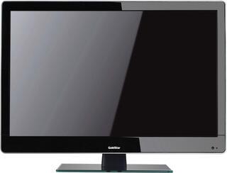 """19"""" (48 см)  LED-телевизор GoldStar LD-19A300R черный"""