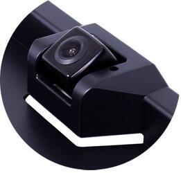 Камера заднего вида Street Storm RVC-N170