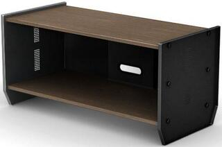 Стол Novigo NV900-2