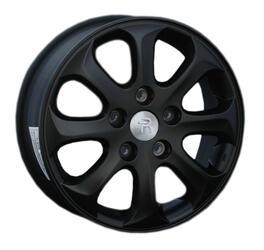 Автомобильный диск Литой Replay HND23 5,5x15 5/114,3 ET 47 DIA 67,1 MB