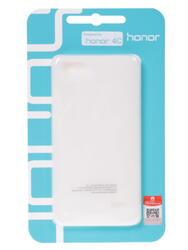 Накладка  Huawei для смартфона Huawei Honor 4C