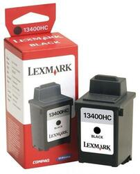 Картридж струйный Lexmark 13400HC