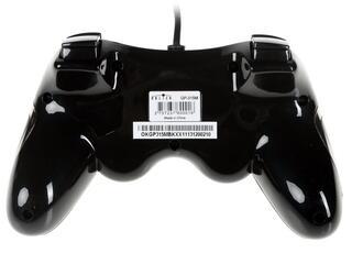 Геймпад Oklick GP-315M черный