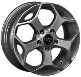 Автомобильный диск Литой LegeArtis FD12 6,5x16 5/108 ET 50 DIA 63,3 GM