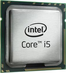 Процессор Intel Core i5-4430S