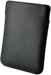 Чехол для внешнего HDD Cross Case CCHDD-101 черный