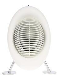 Тепловентилятор Stadler Form M-006
