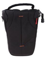 Треугольная сумка-кобура Rekam C7 черный