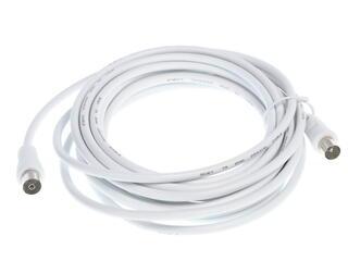 Антенный кабель GAL TV - TV