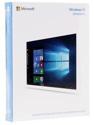 ПО Microsoft Windows 10 Home