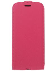 Чехол-книжка  для смартфона Samsung Galaxy S5 mini