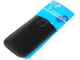 """Карман  Emerald для смартфона универсальный 4.8-5.2"""""""
