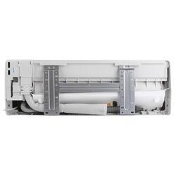 Сплит-система TCL TAC-09CHSA/BH