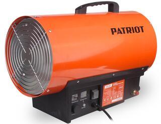 Тепловая пушка газовая Patriot GSС 307