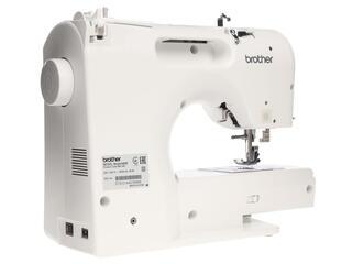 Швейная машина Brother ModerN 60E