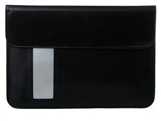 """Чехол-папка для планшета универсальный 10.1""""  черный"""