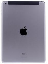 "9.7"" Планшет Apple iPad Air+Cellular (5 Gen) 32 Гб 3G, LTE серый"