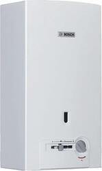 Водонагреватель газовый Bosch WR 10-2B