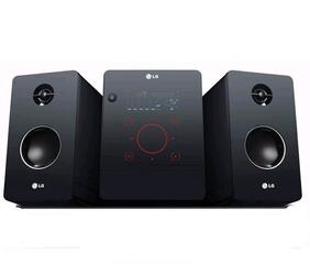Домашняя аудиосистема LG FA64