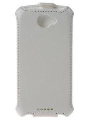 Флип-кейс  iBox для смартфона HTC One S