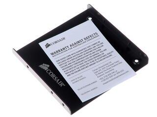 180 ГБ SSD-накопитель Corsair Force GS [CSSD-F180GBGS-BK]