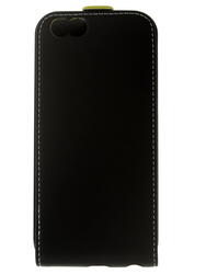 Флип-кейс  для смартфона Apple iPhone 6