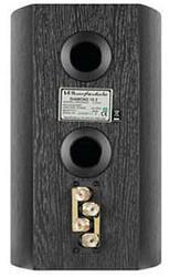 Акустическая система Hi-Fi Wharfedale Diamond 10.2 Blackwood