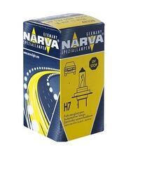 Галогеновая лампа Narva Standart 48328