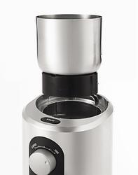 Кофемолка Bork J700