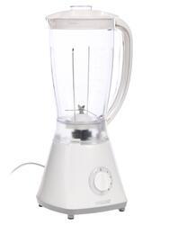 Блендер Vigor HX-5914 белый