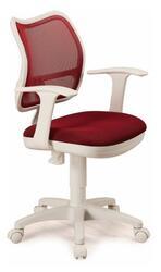 Кресло для детской комнаты BURO CH-W797/CR/TW-97