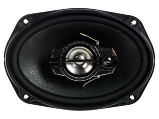 Коаксиальная АС Pioneer TS-A6923IS