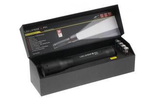 Фонарь LED Lenser P14
