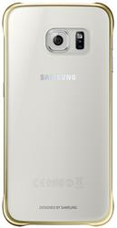 Накладка  для смартфона Samsung Galaxy S6