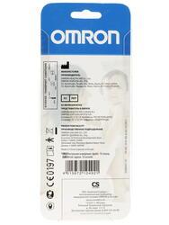 Медицинский термометр Omron Flex Temp Smart