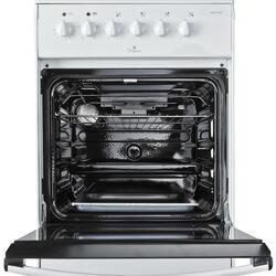 Электрическая плита DARINA 1B EM 341 406 W белый