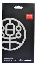 Пленка защитная Lenovo для Lenovo IdeaTab S5000 (Прозрачная)