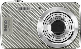 Компактная камера BenQ AE100