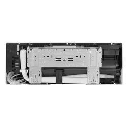 LG S07AHQ Внутренний блок кондиционера