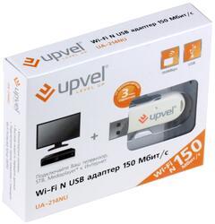 Wi-Fi  адаптер UPVEL UA-214NU