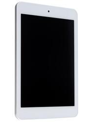 "7.85"" Планшет 3Q Tab RC7802F 8 Гб  серый"