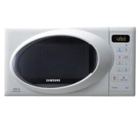 Микроволновая печь Samsung ME83GPR