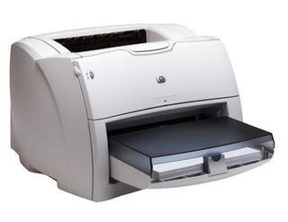 Принтер лазерный HP LaserJet 1150