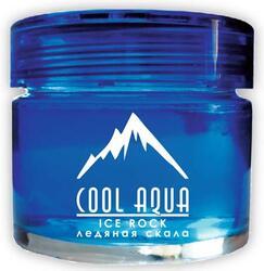 Ароматизатор Cool Aqua СА-11
