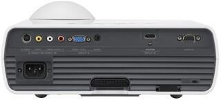 Проектор Sony VPL-BW120S